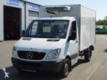 Mercedes Sprinter 315* ThermoKing V-200* Euro 4*