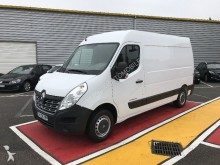 Renault Master III FG F3300 L2H2 2.3 DCI 135CH ENERGY GRAND CONFORT