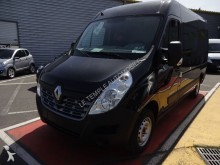 Renault Master III FG F3500 L2H2 2.3 DCI 135CH ENERGY GRAND CONFORT