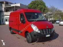 Renault Master 125.33