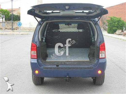 voiture 4x4 suv occasion nissan pathfinder 2 5 dci 174 cv annonce n 1143175. Black Bedroom Furniture Sets. Home Design Ideas