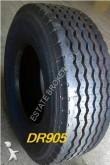 pièces détachées PL pneus neuve