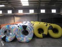 repuestos para camiones neumáticos nc nuevo