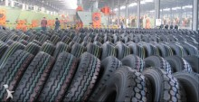 pièces détachées PL pneus nc neuve