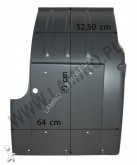 pièces détachées PL DAF LF55 12-16T