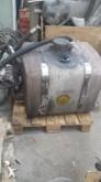 repuestos para camiones Afhymat groupe hydraulique basse et haute pression