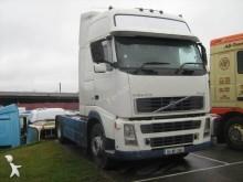 repuestos para camiones Volvo FH12