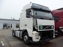 repuestos para camiones Volvo FH13