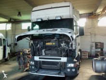 repuestos para camiones Scania R