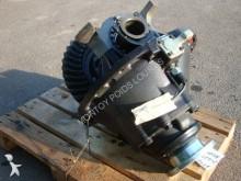 gebrauchter Meritor differentialgetriebe