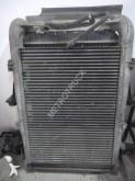 części zamienne do pojazdów ciężarowych układ chłodzenia Renault używana