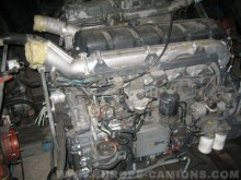 View images Renault PREMIUM 420 DCI truck part