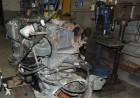 pièces détachées PL véhicule pour pièces Renault occasion