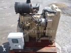 gebrauchter k.A. LKW Ersatzteile Motor