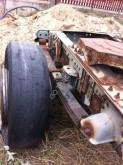 repuestos para camiones Volvo F12