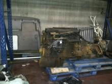 pièces détachées PL boîte de vitesse Mercedes occasion