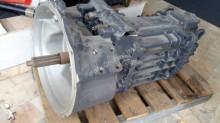 peças sobressalentes Pesados caixa de velocidades Mercedes usada