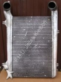 used DAF radiator