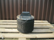 used DAF pneumatic cylinder truck part