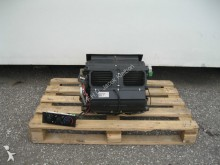used heat radiator