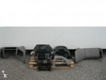repuestos para camiones cuadro de mando DAF usado