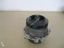 used DAF water pump