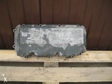 used DAF case