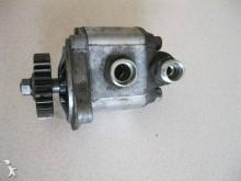 used Renault steering gear truck part