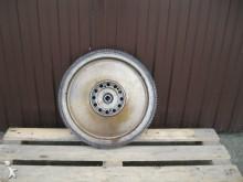 used DAF flywheel