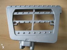 used DAF footboard