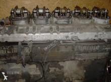 repuestos para camiones Scania 124-400 KM