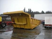 gebrauchter Caterpillar LKW Ersatzteile Kipper/Mulde