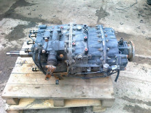 used Eaton gearbox