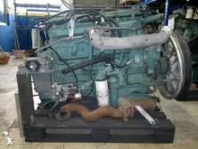 repuestos para camiones Volvo TD 63E