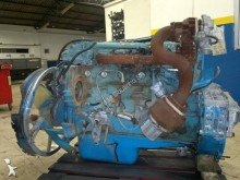 repuestos para camiones Volvo D6A 230