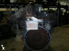 motor Mercedes usado