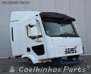 repuestos para camiones Volvo FE-FL