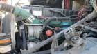 repuestos para camiones Volvo D 12 A 420