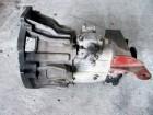 cutie de viteze Iveco second-hand