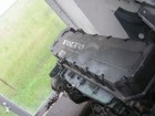 motor Volvo second-hand