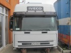 cabină Iveco second-hand