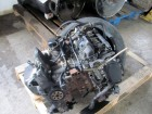 motor Iveco second-hand