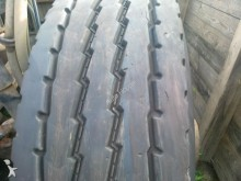 Dunlop OPONA DUNLOP 315/80R22,5 SP 382 net- 800 zl truck part