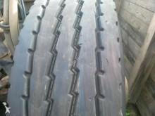 ricambio per autocarri Dunlop OPONA DUNLOP 315/80R22,5 SP 382 net- 800 zl