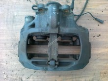 used Mercedes support truck part
