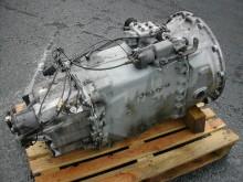 boite de vitesses Volvo occasion