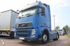repuestos para camiones Volvo Volvo FH 460 GLOBETR. 4X2