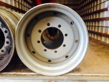 repuestos para camiones cubos & ruedas nc usado