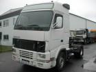 repuestos para camiones Volvo