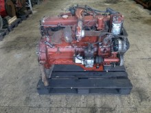 motor Renault usada